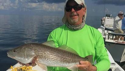 World Class Fishing | Fishing Spots | Saltwater Freshwater