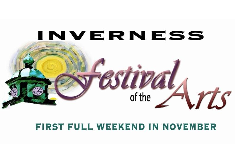 Inverness Festival Of The Arts November Discover Crystal River