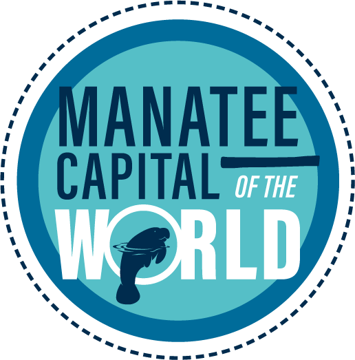 Manatee Authority